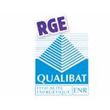 Qualite RGE