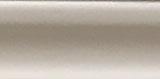 Beige 1015 - Finition unie pour fenetre PVC