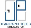 Menuiserie Jean Pache & Fils